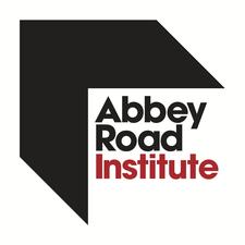 Abbey Road Institute Frankfurt logo
