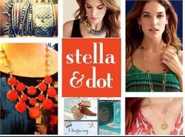Meet Stella & Dot-Local Opportunity Event w/ Star...