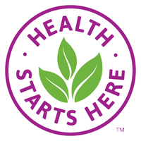 Health Starts Here Shopping Healthy on a Budget Store T...