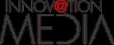 Editrice Innovation Media logo