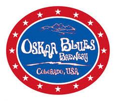 Oskar Blues Brewery Beer Pairing Dinner