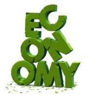 Economics for a Sustainable Future: New Ways of...