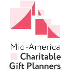 Mid-America Charitable Gift Planners logo