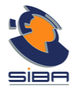 SIBA National Breakfast Series - Perth