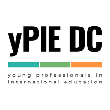 yPIE DC logo