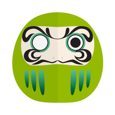DARUMA SRL logo