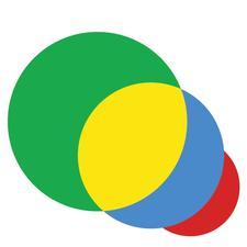 Cine Luso Espirito Mundo logo