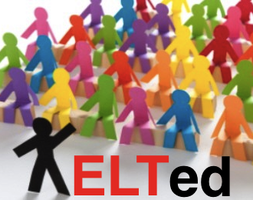 ELTed - Education and Development Talks from ELT...