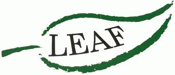 LEAF Technical Day 2014