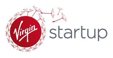 Virgin Startup Business Masterclass