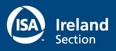 ISA Ireland Cyber Security Conference