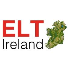 ELT Ireland logo