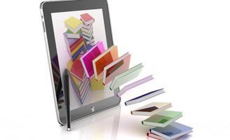 Scuola Digitale e Innovazione nella didattica