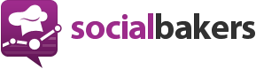 Social Insights 2014 Paris