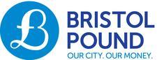 Bristol Pound C.I.C logo