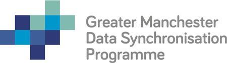 GMDSP 24 hour Coding Challenge