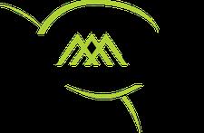 NAAAHR - Charlotte Chapter  logo