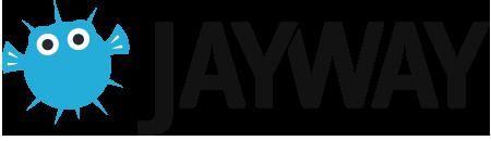 The Jayway BUILD 2014 bonanza