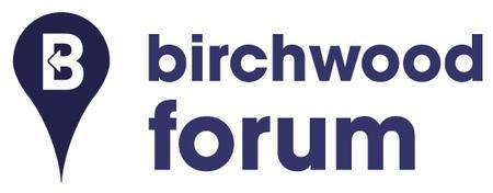 BIRCHWOOD FORUM : HILLSBOROUGH INQUESTS BRIEFING ON...