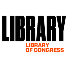Research Orientations to the Library of Congress logo