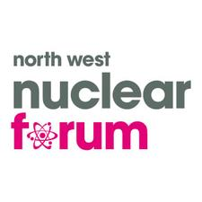 North West Nuclear Forum logo