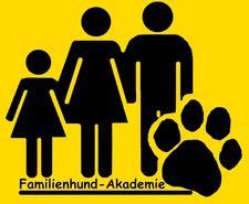 Familienhund-Akademie logo