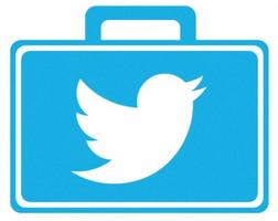 Twitter Business Strategy 10th March 2014