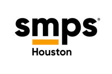 SMPS Houston Chapter logo