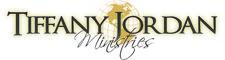 Tiffany Jordan Ministries logo