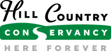 Hill Country Conservancy logo