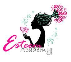 Esteem Academy for Girls