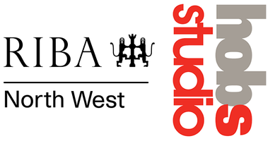 RIBA North West and Hobs Studio partnership launch