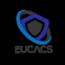 EUCACS - European Center for Advanced Cyber Security logo
