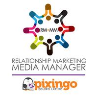 RMMM: Logra clientes leales y referidos ilimitados
