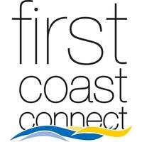 "WJCT's ""First Coast Connect"" Live at MOCA During One..."
