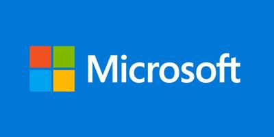 How Enterprise PMs are Consumer PMs by Microsoft Senior...