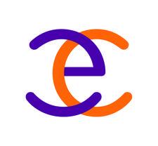 Emmanuel College of Victoria University in the University of Toronto logo