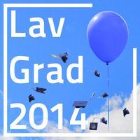 Lavender Graduation 2014