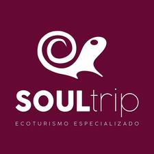 SoulTrip Ecoturismo Especializado logo