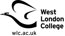 West London College logo