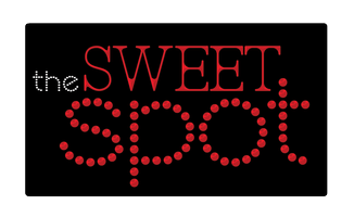 The Sweet Spot Atlanta: Masquerade Edition