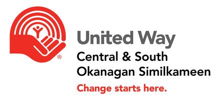 Spirits of Gold - 2013 South Okanagan United Way...