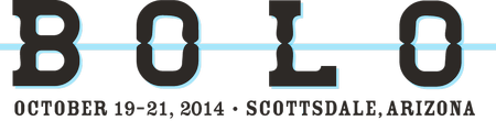 BOLO Conference 2014