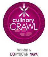 SOLD OUT - Do Napa Arts in April 2014 Culinary Crawl