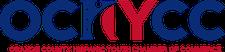 Orange County Hispanic Youth Chamber of Commerce logo
