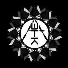 Eclectrika logo