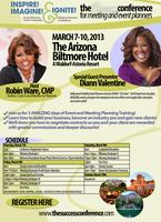 The Success Conference for Meeting & Planners & Event...