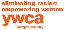 YWCA Bergen County logo