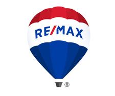 RE/MAX Twin City Realty Inc. Brokerage logo