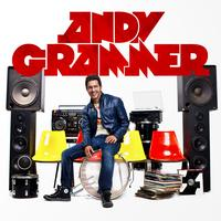 Spring Concert Featuring Andy Grammer